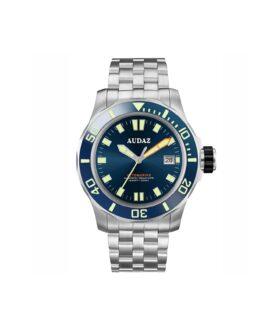 Audaz Watches_ADZ-2070-02_Front-min