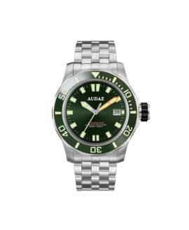 Audaz Watches_ADZ-2070-07_Front-min