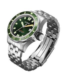 Audaz Watches_ADZ-2070-07_Side-min