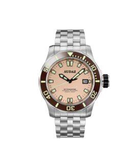 Audaz Watches_ADZ-2070-08_Front-min