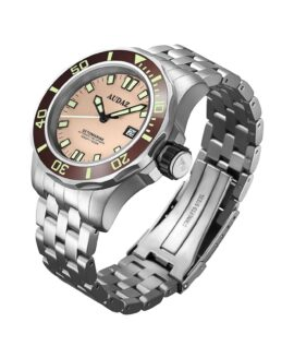 Audaz Watches_ADZ-2070-08_Side-min