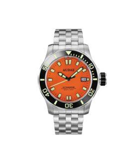 Audaz Watches_ADZ-2070-09_Front-min