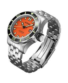 Audaz Watches_ADZ-2070-09_Side-min