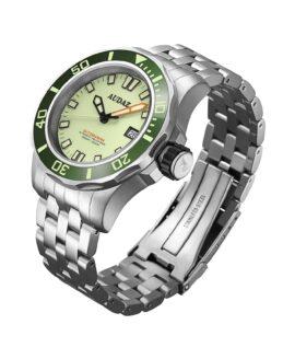Audaz Watches_ADZ-2070-11_Side-min