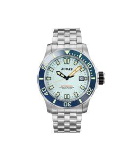 Audaz Watches_ADZ-2070-12_Front-min