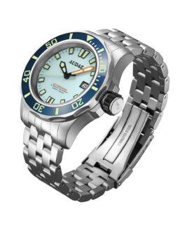 Audaz Watches_ADZ-2070-12_Side-min