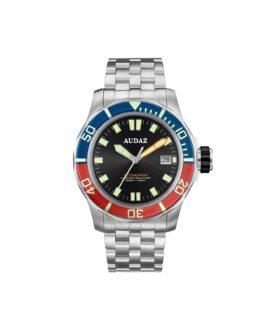 Audaz Watches_ADZ-2070-14_Front-min