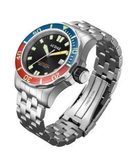 Audaz Watches_ADZ-2070-14_Side-min