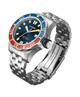 Audaz Watches_ADZ-2070-15_Side-min