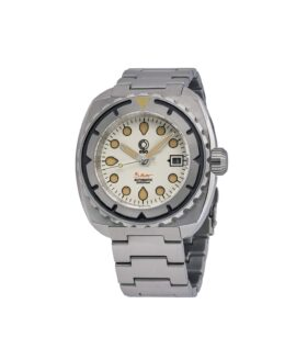 Esoteric-Watches_Bathyal Brillante_front