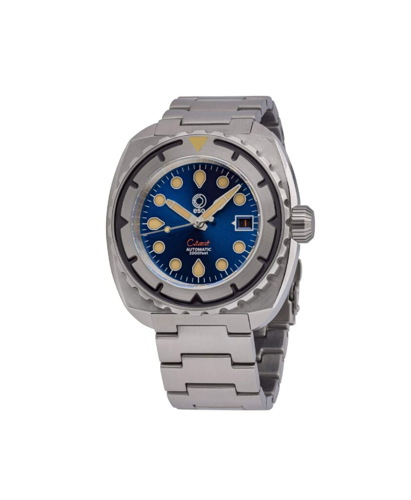 Esoteric-Watches_Bathyal Celestial_front