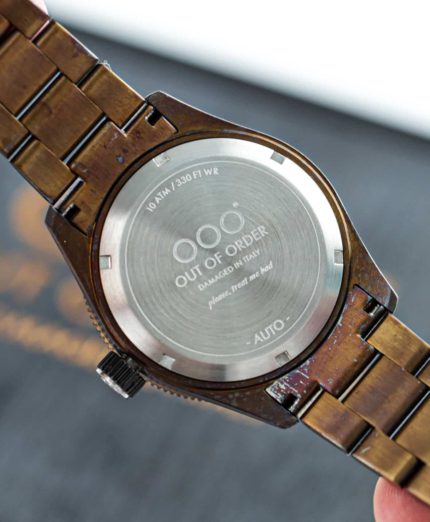 Out Of Order watches-Auto 2.0_case back