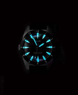 Alsta Watches_Motoscaphe_lume shot